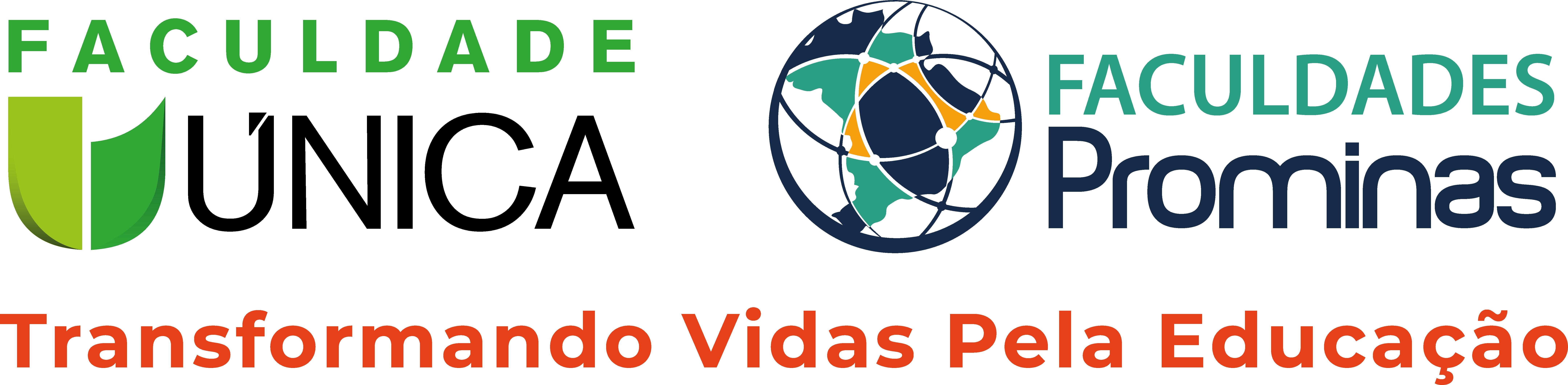 Faculdade Única | Grupo Prominas